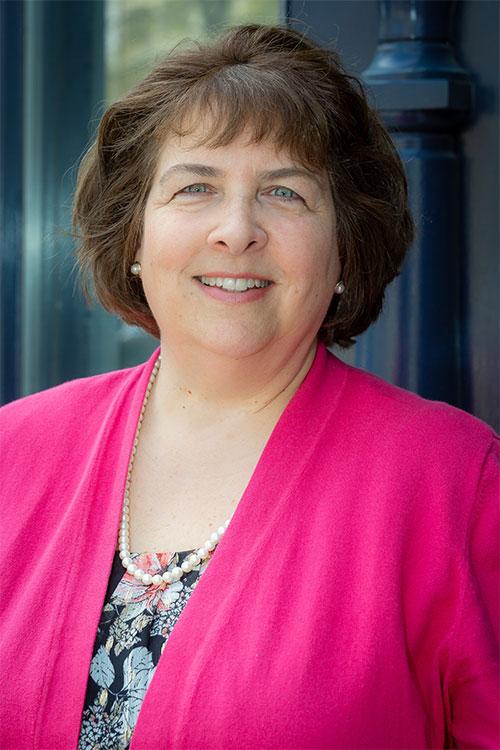 Denise-DiDonato-VP-Credit-Administration-Officer image